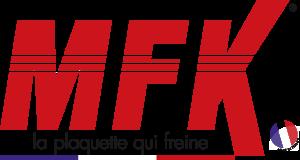 logo-MFK.png